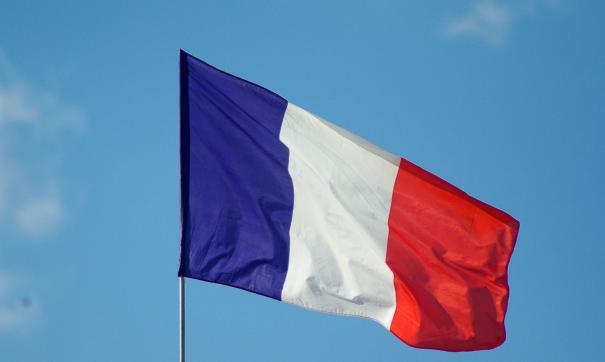 Во Франции заинтересованы в сотрудничестве с Россией
