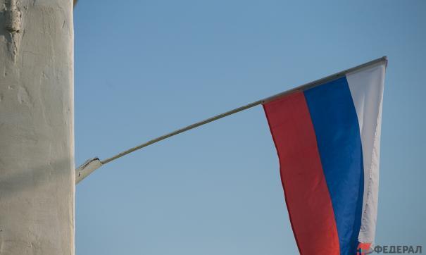 Российским дипломатам поступают угрозы из-за фейковых новостей об Афганистане