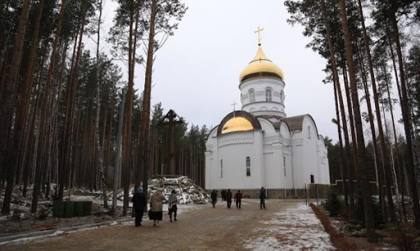 Ситуация в Среднеуральске заинтересовала мировые СМИ