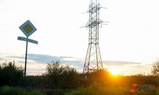 «Россети Урал» не отказываются от плановых ремонтов