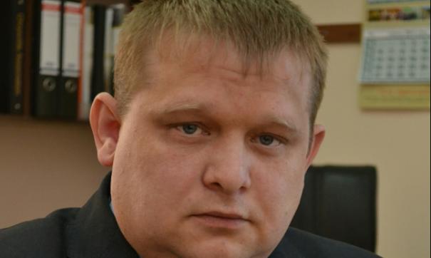 Леонид Ремезов пойдет на выборы от «Единой России»