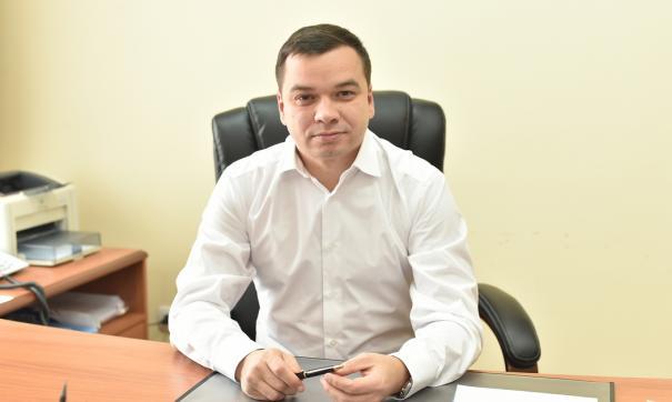 Общероссийское голосование назначено на 1 июля