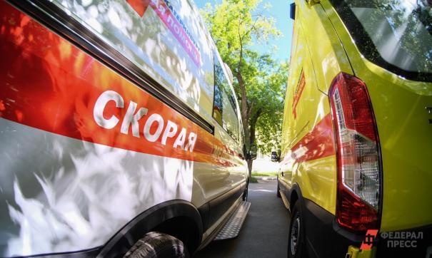 В Челябинске растет число больных коронавирусом