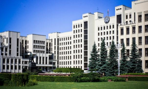 Белоруссия пока не выдвигала Украине никаких обвинений