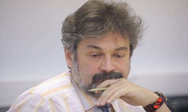О национальных целях, их корреляции с нацпроектами в интервью «ФедералПресс» рассказал политолог, профессор ВШЭ Александр Шпунт