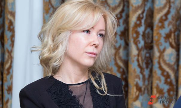 По словам Мизулиной, каждый второй подросток в России находится под влиянием деструктивной информации в социальных сетях