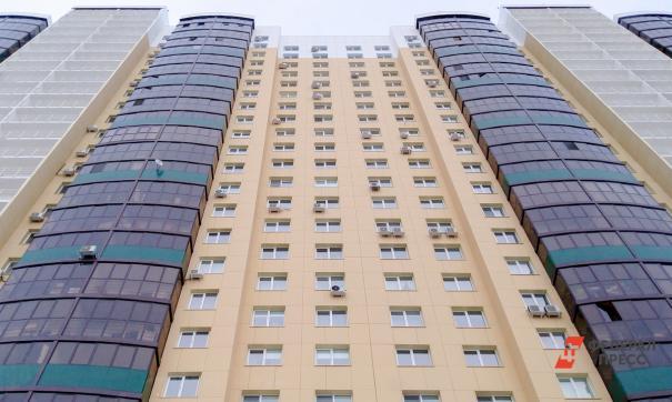 Представители банка пояснили, почему семью Чупраковых выселяют из ипотечной квартиры