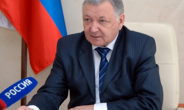 Ямальский избирком утвердил списки кандидатов на выборы от трех партий