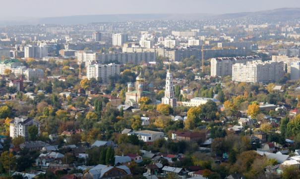 Такую информацию сообщил глава региона Валерий Радаев