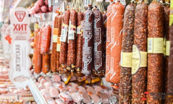 В республике сохраняют доступные цены на самые популярные продукты