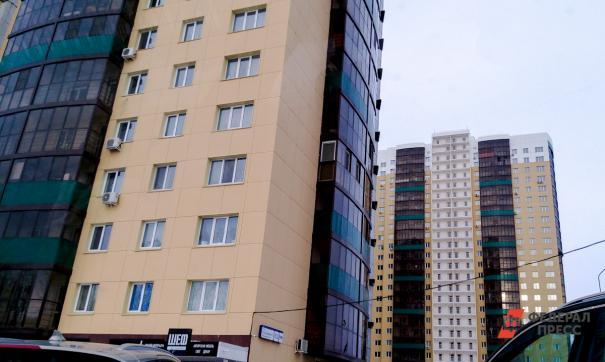 Семью Чупраковых заставили покинуть жилье, распылив газ
