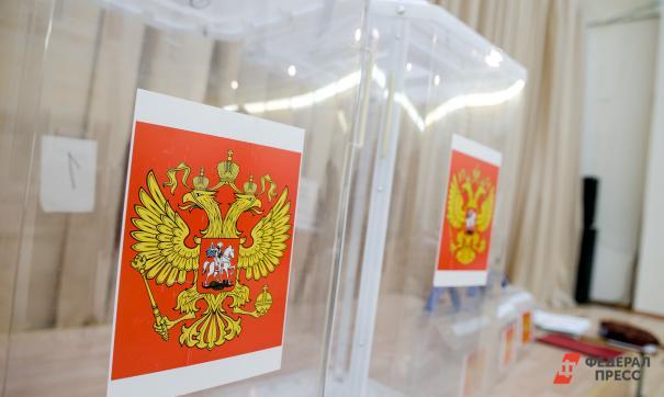 Алексей Маринин пойдет самовыдвиженцем против депутата Игоря Коровяковского
