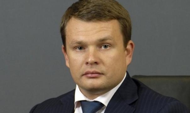 Бывший депутат Заксобрания ЯНАО стал заместителем главы Надымского района