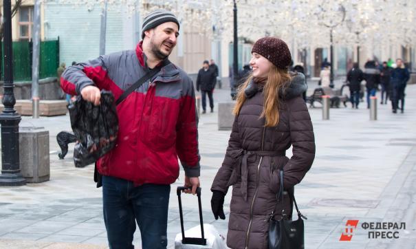 Туризм способен повлиять на многие сферы жизни