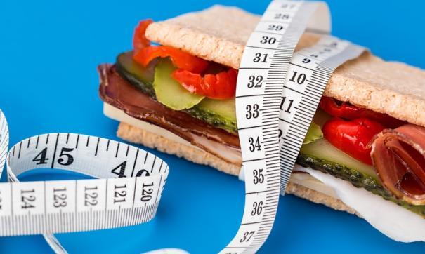 Психолог назвала простой способ сбросить лишний вес