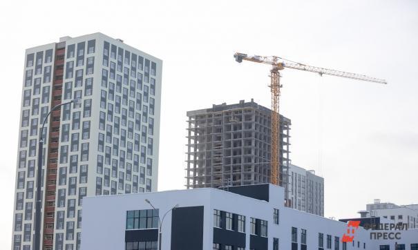 В редакции ФедералПресс обсудили метаморфозы рынка недвижимости в процессе пандемии
