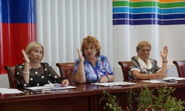 Двум кандидатам в губернаторы ЕАО отказали в регистрации на выборах