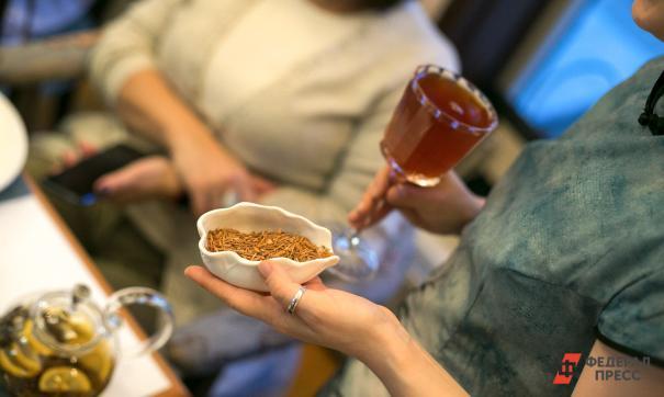 В Бурятии могут снова закрыть кафе и рестораны