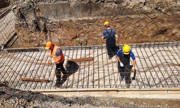 В трех населенных пунктах Приморья проведут реконструкцию систем теплоснабжения.