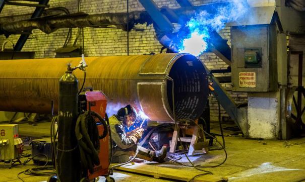 Находкинский судоремонтный завод – одно из самых крупных предприятий на Дальнем Востоке.