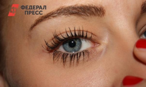 Лазерная хирургия может помочь на самых ранних стадиях глазных заболеваний.