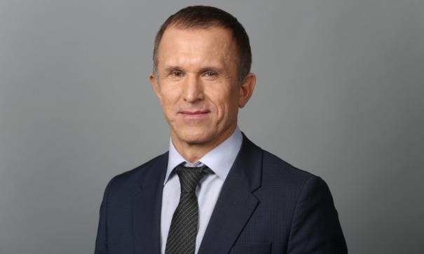 Сенатор Владимир Кравченко оценил вероятность блокировки закона о продлении действия ЕНВД