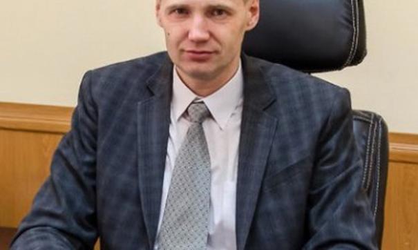 Илья Резник неоднократно отмечался как самый эффективный министр областного правительства