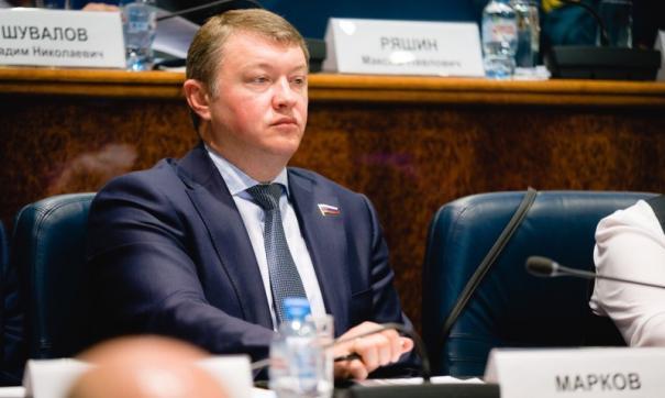 Высший совет партии согласует кандидата в начале неделе