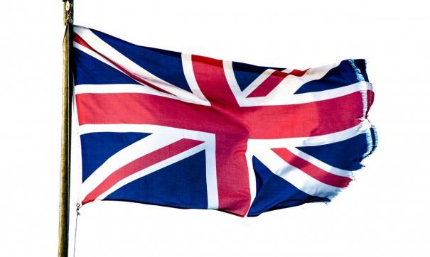 В Британии планируют изменить законы о госизмене и шпионаже