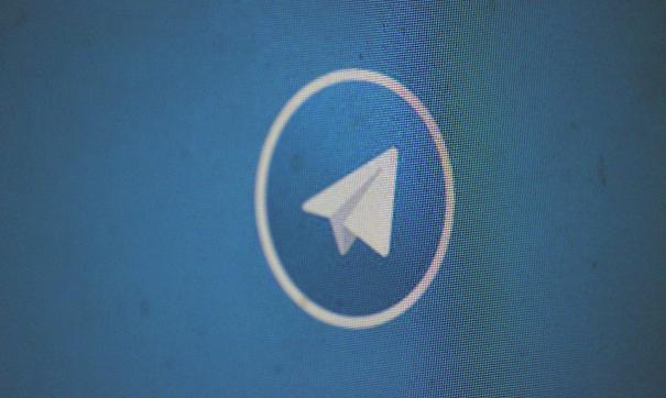 В РПЦ призвали не доверять информации из Telegram-каналов