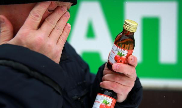 Татарстанцы могут сигнализировать о незаконной продаже алкоголя