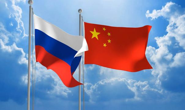 Китай является основным партнером Нижегородской области