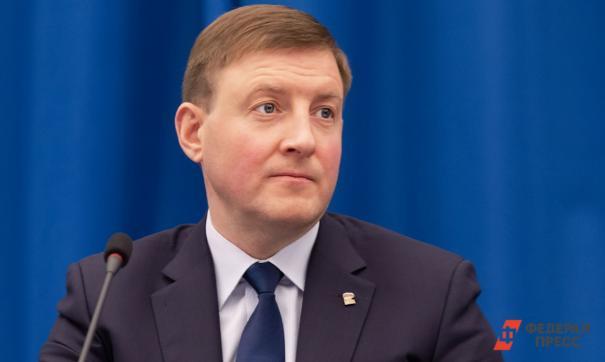 ЕР предложила принять дополнительные меры для поддержки самозанятых