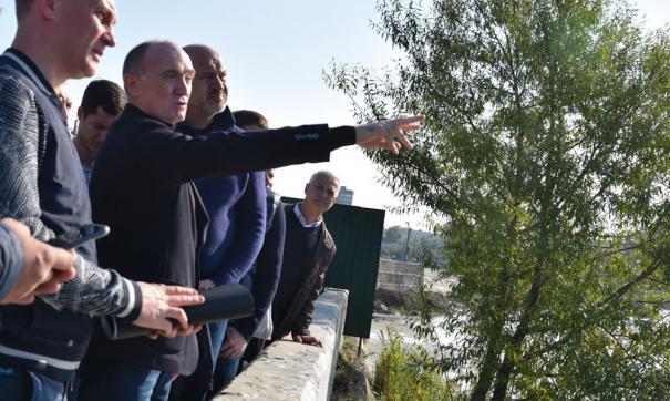 Борис Дубровский был инициатором проведения саммита ШОС в Челябинске, но мероприятия в итоге отменили