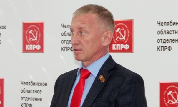 Константин Нациевский отметил высокий уровень безопасности на участках