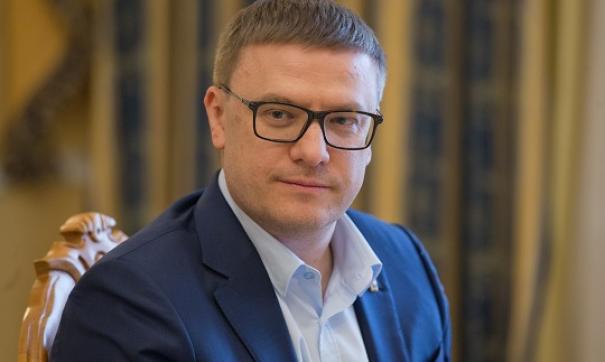 Губернатор Челябинской области повлиял на явку в регионе