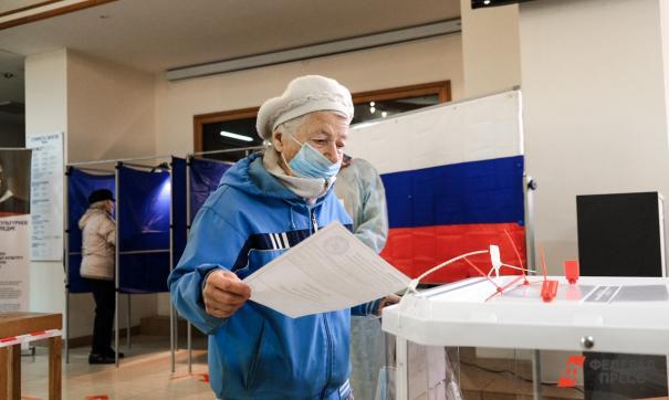Самое частое нарушение – внесение в списки избирателей лиц, которые не проживают по данному адресу