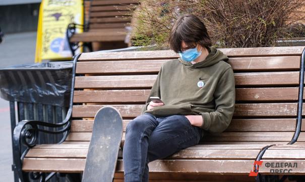 Эксперты рассказали, как подросткам преодолеть сложности с трудоустройством
