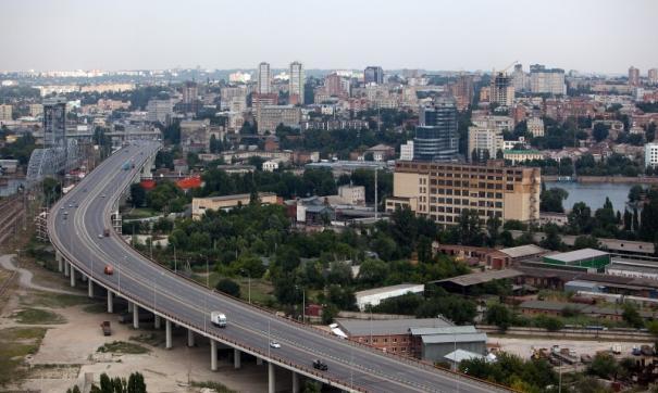 Лилия Федотова проверила, как реализуются нацпроекты в районе