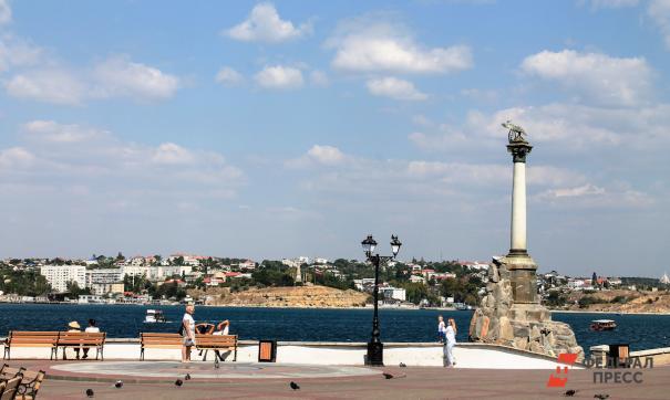 В Севастополе появились имена шести кандидатов на пост губернатора