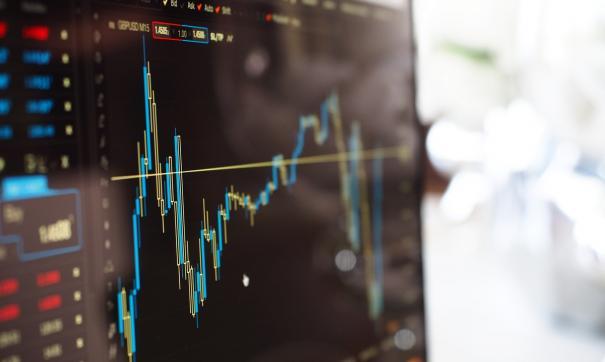 Техническое размещение бумаг состоится сегодня на Московской бирже