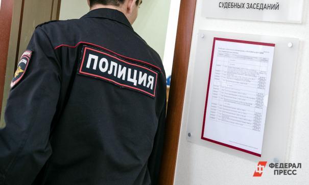 На экс-главу Коми Вячеслава Гайзера завели новое уголовное дело