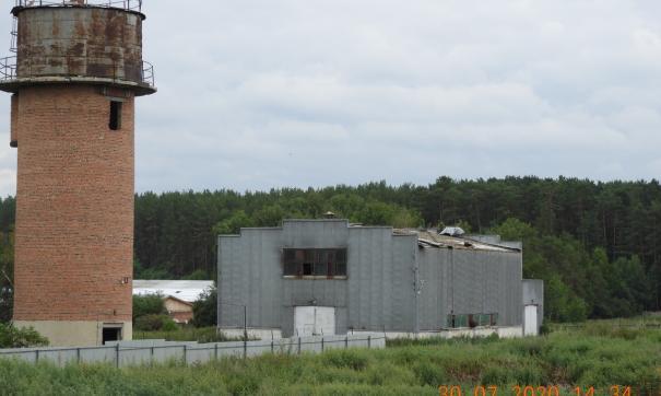 Жители Среднего Урала пожаловались в прокуратуру на запах птичьего помета с немецкого завода