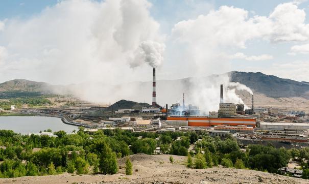 Высокие виадуки и заводы-музеи. Промышленные места Среднего Урала, сделавшие его опорным краем державы