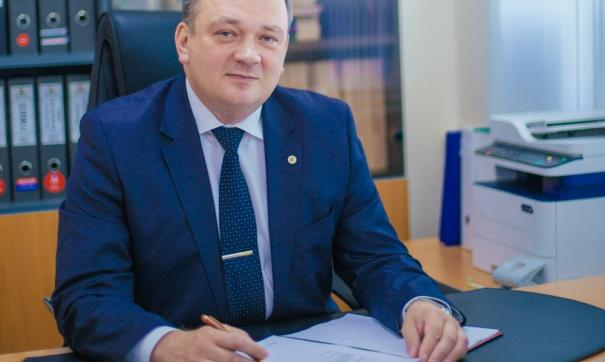 Глава титановой столицы Урала сохранил пост вопреки требованию прокуратуры