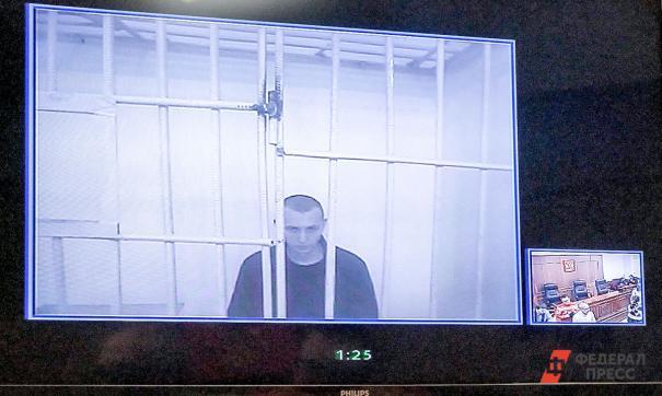 В Екатеринбурге возобновится суд над виновником смертельной аварии на Малышева