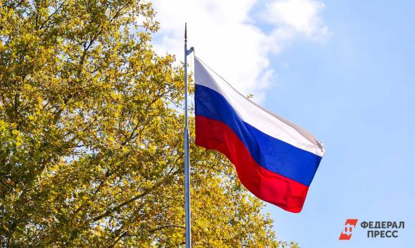 Принятие закона о Госсовете – это не подготовка ухода Владимира Путина на заслуженный отдых