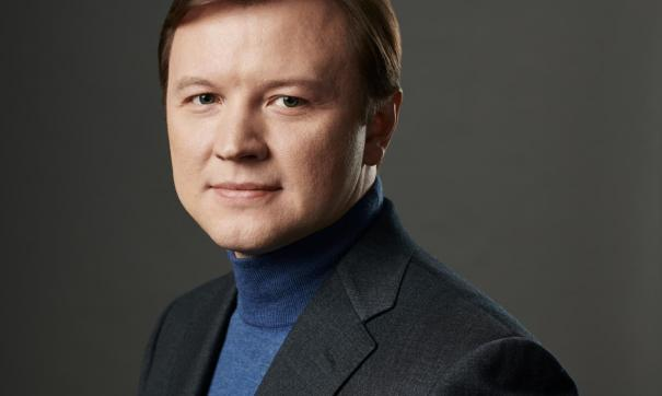 Благодаря штабу Ефимова Москва успешно выходит из ограничений