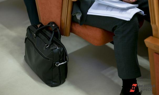 Гришанов может сохранить контроль над комиссией
