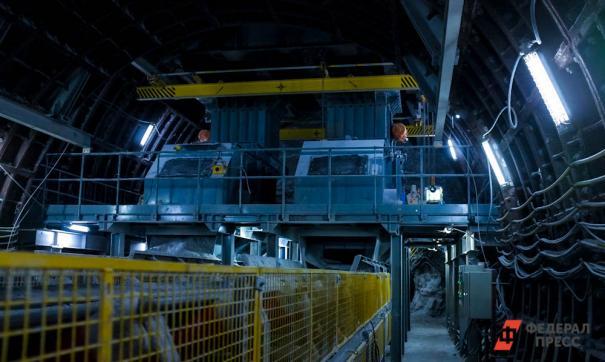 В рамках СПИК прикамские предприятия произвели продукцию на а 93 млрд рублей
